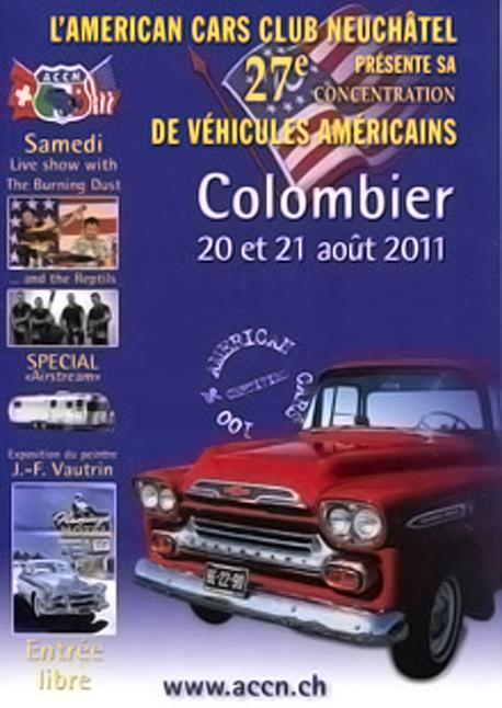 2011-Us Car-01