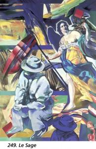 1998-Le-sage-2