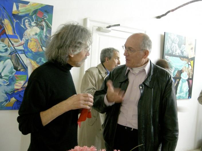 2008 Montpellier 6